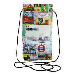 Mobile Sling Bag - Ladies Sling Bag Manufacturer from Mumbai