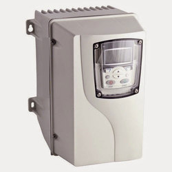 AC Drives Soft Starters