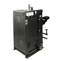 电动蒸汽锅炉