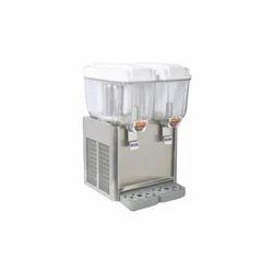 Beverage Dispenser (ICC-2/10)