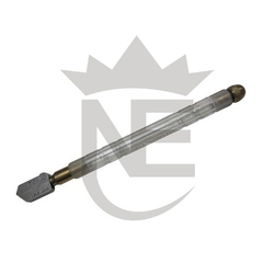 Steel Glass Cutter