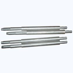 Piston Rod for Automotive Industry