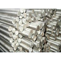 S32760 (F55) Stainless Steel Pipe