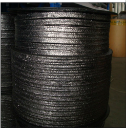 Asbestos Graphite Metallic Packing