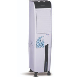 Power Saver Air Cooler