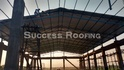 Warehouse Roofing Contractors