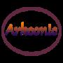 Arkconic