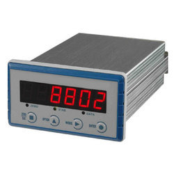 Panel Weighing Indicator