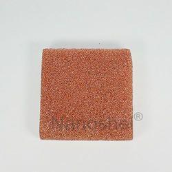 Copper Foam 50PPI/1MM