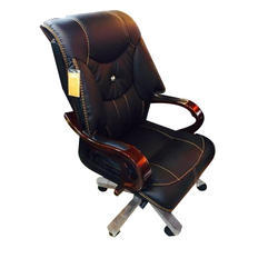 executive chairs mesh executive chair manufacturer from new delhi