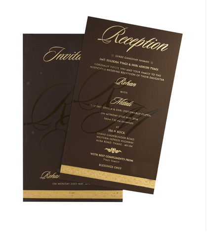 House warming single invitation cards sc 201 parties and house warming single invitation cards sc 201 parties and anniversary single invitation card ecommerce shop online business from mumbai stopboris Choice Image