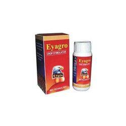 Eyagro Plant Crop Stimulator