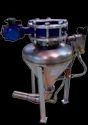 Pneumatic Conveying Equipment Sugar Pneumatic Conveying