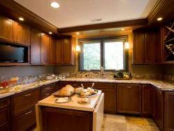 Portable Kitchens
