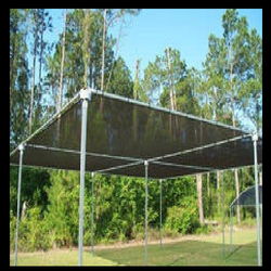 Outdoor Shade Outdoor Shades Manufacturer Supplier