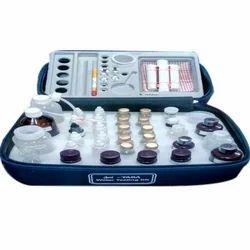 Jal Tara Standard Water Testing Kit-14