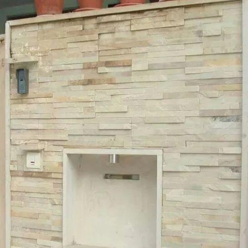 Elevation Tiles Exterior Elevation Tiles Manufacturer From Bhilwara