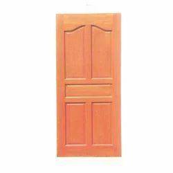 Wooden Doors - Designer Wooden Door Manufacturer from Coimbatore
