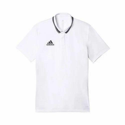 adidas polo shirts wholesale