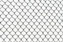 Steel Wire Netting