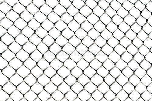 Wire Netting - Exporter from Thane