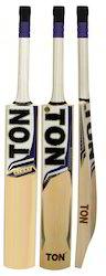 SS Ton Glory English Willow Cricket Bats