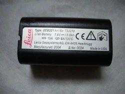 Leica GEB221 Battery