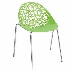Amazing Stylish Plastic Chairs