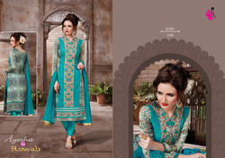 Fashion Ladies Suits