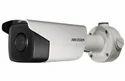 Hikvision DS-2CD4A85F-IZ (S)(H) Network IP Camera