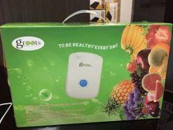 Ozonizer Appliance