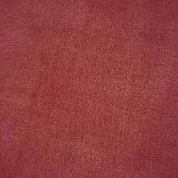 Velvet Board Paper