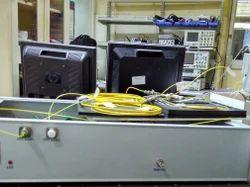 PCB Test Services