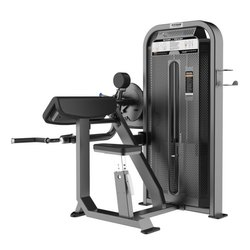 Presto Bicep Tricep Machine(DUAL)