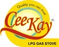 Cee Kay Home Appliances