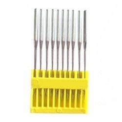 Industrial Needles