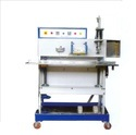 Semi-Automatic Filling & Pouch Sealing Machines