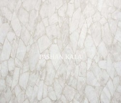 White Quartz Wall Tile