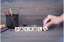 End-to-End Payroll Service