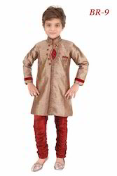 Boys Party Wear