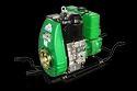 Greaves Economy 5HP Monoblock Water Pumpset