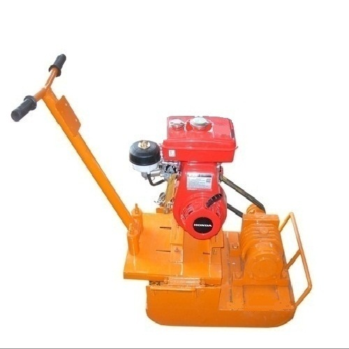 Trimix Flooring Services : Trimix flooring machine and system manufacturer