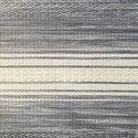 Stripe Zebra Blind