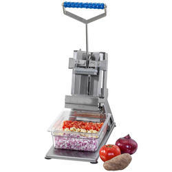 Food Dicers
