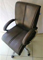 NOVELLA Executive Chair