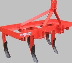 Cultivator (Reversible Shovel Type) for Kubota