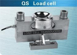Keli QS Load Cell