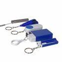 Multifunctional Key Ring