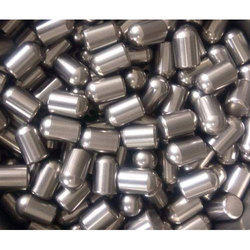 Tungsten Carbide Mining Buttons