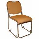 Paul 215 Banquet Chairs